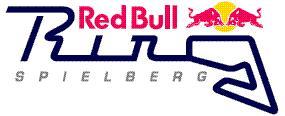 Red Bull Ring